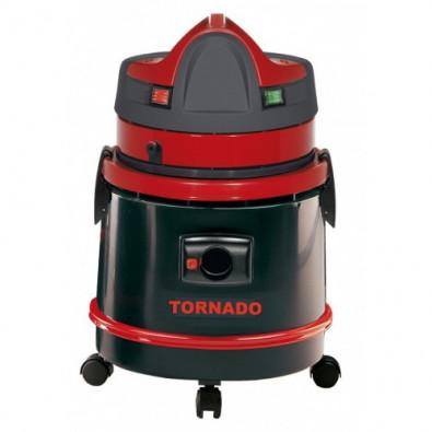 Аппарат для химчистки Soteco TORNADO 200 05803 ASDO