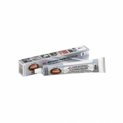 Полироль М1 для хром-пластика Autosol, 75мл. Артикул: PS-000.564
