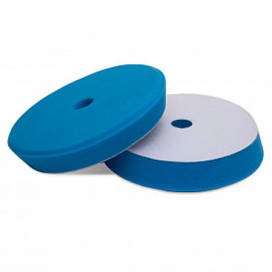 Средний синий эксцентриковый поролоновый круг 150/170 Detail арт. DT-0308