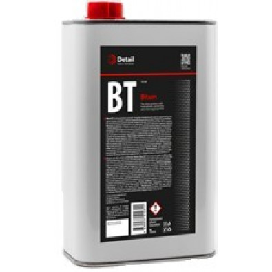 "Антибитум BT ""Bitum"" 1000мл арт. DT-0180"
