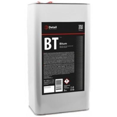 "Антибитум BT ""Bitum"" 5 л арт. DT-0129"