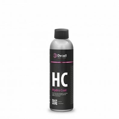 "Кварцевое покрытие HC ""Hydro Coat"" 250мл арт. DT-0102"