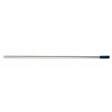 Ручка для мопа стандарт AF01052 арт. IT-0242
