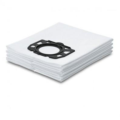Фильтр-мешки из нетканого материала Артикул: 2.863-006.0