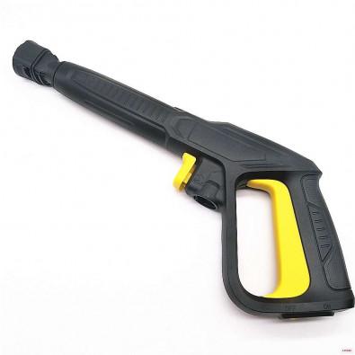 Пистолет бытовой K2-K7 KARCHER, аналог 2.642-889.0