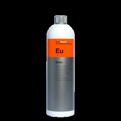 EULEX E 250 мл. 268250