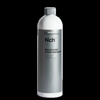 NanoCrystal Polish hydrophob 1л. 290001