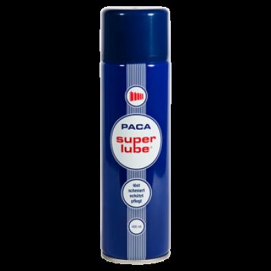 Super Lube 400 мл. 50-00609