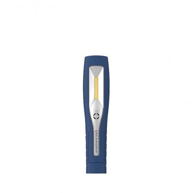 MINI MAG PRO - Ручной аккумуляторный фонарь 200 лм. 03.5692