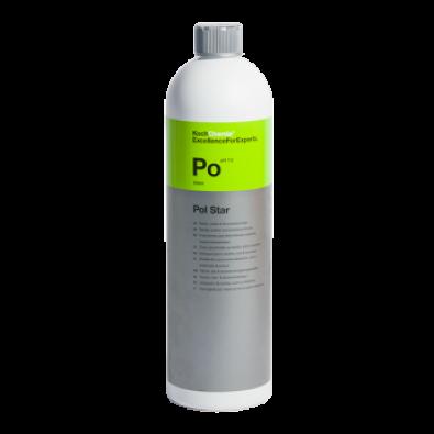POL STAR — 1л. 92001