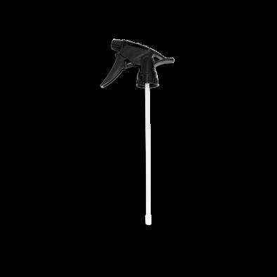 Триггер универсальный черный Au-930