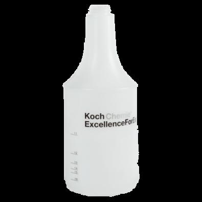 Бутылка для распрыскивателя Koch Chemie 999063