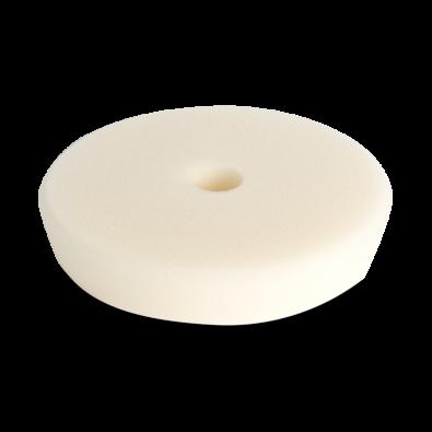 Полировальный круг твёрдый Ø 130х30 мм 999259V