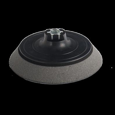 Насадка для полировальных кругов Ø 123 мм 999260
