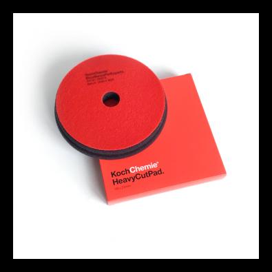 Heavy Cut Pad — полировальный круг 150 x 23 mm 999579