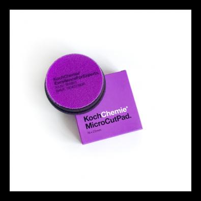 Micro Cut Pad — полировальный круг 76 x 23 mm 999583
