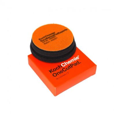 One Cut Pad - полировальный круг 76 x 23 mm 999591