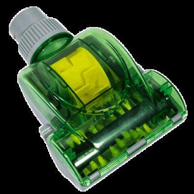 Турбощетка для пылесоса GREEN 999654