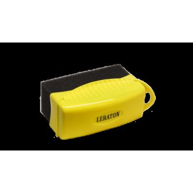 Аппликатор для работы на покрышках с пластиковой ручкой LERATON APP4 Артикул: PS-012.170