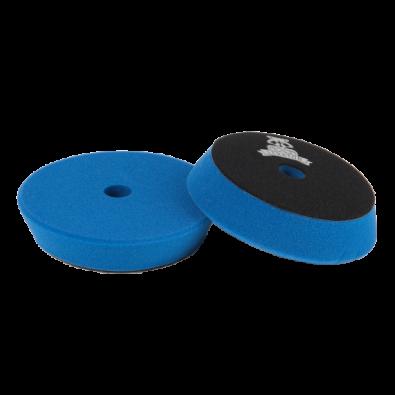 Средний синий DA полировальник 130/155 LERATON DAM150 Артикул: PS-004.934