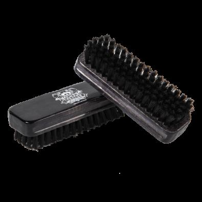 Щетка для чистки кожи LERATON BR1 Артикул: PS-001.215