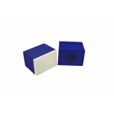 Аппликатор для очистки стекла LERATON Glass Cleaning Applicator APP7 Артикул: PS-011.335