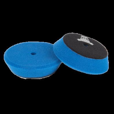 Средний синий DA полировальник 80/100 LERATON DAM100 Артикул: PS-004.933