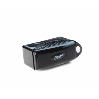 Аппликатор для работы на покрышках с пластиковой ручкой и крышкой (черный) LERATON APP4 Артикул: PS-012.170