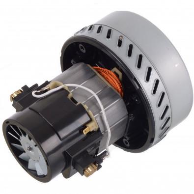 Турбина 1400 Вт для сухой и влажной уборки арт. YB60