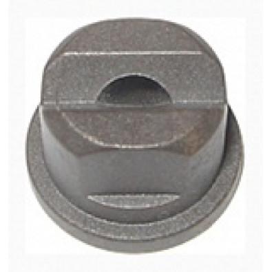 Форсунка пеногенератора (NORMAL) метал арт. PG-0224