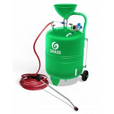 Пеногенератор GRASS KS-65 арт. PG-0303