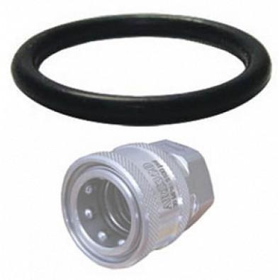 Кольцо резиновое для муфты внешней ZX.0571 арт. PK-0239