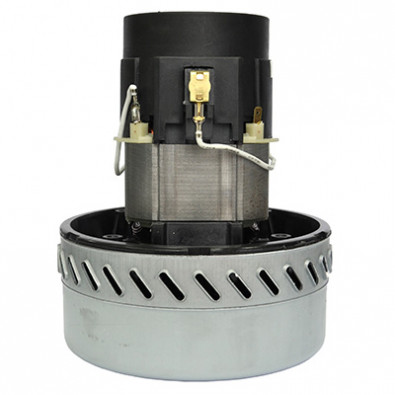 Турбина By-Pass 1200 Вт для сухой и влажной уборки арт. PS-0400