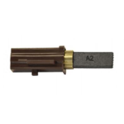Щетка электрическая для турбины пылесоса арт. PS-0425