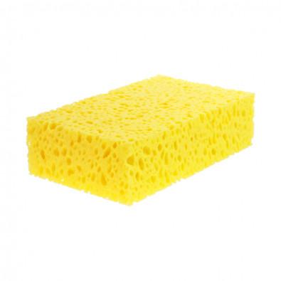 Wash Sponge - губка крупноячеистая для мойки кузова 20*12*6см Арт.:SS819