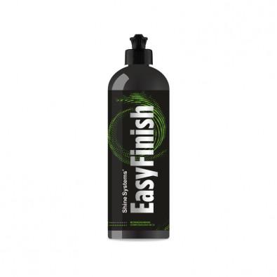 EasyFinish - мелкоабразивная полировальная паста, 750 мл Арт.:SS634