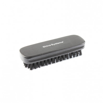 Interior Brush - щетка для чистки интерьера Арт.:SS844