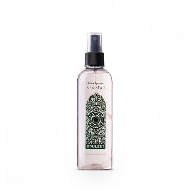 AroMatt Opulent - парфюм на водной основе, 200 мл Арт.:SS886