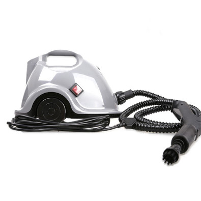 Steam Cleaner - парогенератор 1800 вт Арт.:SGGF154