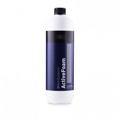 ActiveFoam - активная пена для бесконтактной мойки, 1 кг Арт.:SS788