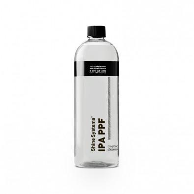 IPA PPF - спиртовой обезжириватель, 750 мл Арт.:SS723