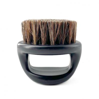 Mini Brush - мини щетка из натурального ворса Арт.:SS717