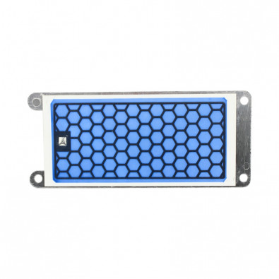 Shine Systems Лампа озоногенератора OZON-10000 (5 гр/ч) Арт.:SS921