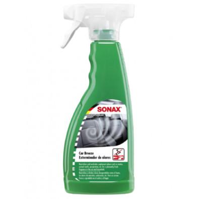 Car Breeze - Нейтрализатор запаха, 500мл Арт.: 292241