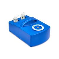 Устранитель запахов/дезинфектор атомизатор. AMR. DHF-360
