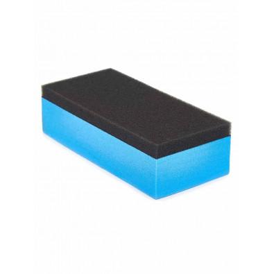 Precision coating applicator пенополиуретановый аппликатор для нанесения защитных покрытий. Hi-Tech. PCAB
