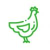 Средства для птицефабрик и свиноферм