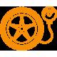 Шиномонтаж - расходные материалы и инструменты