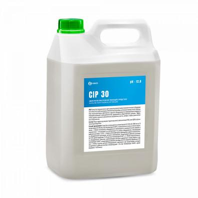 Моющее средство CIP 30 (канистра 5 л) арт. 550051
