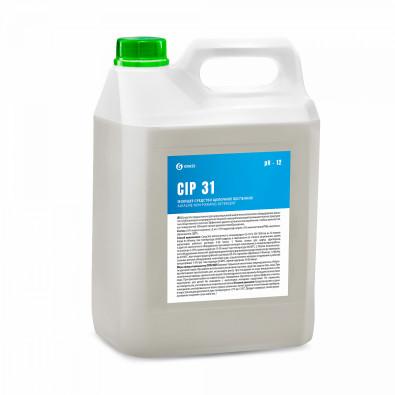 Моющее средство CIP 31 (канистра 5 л) арт. 550062
